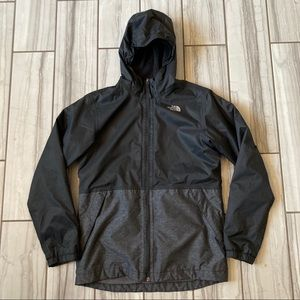 The North Face insulated jacket. EUC like new